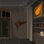 Halloween Myth Escape