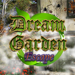 365E Garden Dream Escape