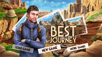 H4F The Best Journey