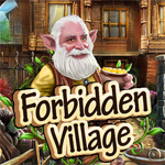 H4F Forbidden Village
