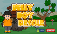 G2J Belly Boy Rescue