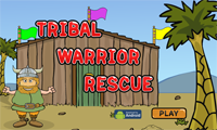 G2J Tribal Warrior Rescue