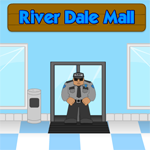 Toon Escape : Mall
