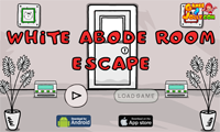 G2J White Abode Room Escape