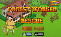 G2J Forest Worker Rescue