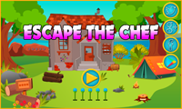 AVM Escape The Chef