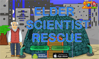 G2J Elder Scientist Rescue