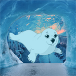 WOW Escape From White Seal Cave