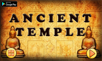 NSR Ancient Temple